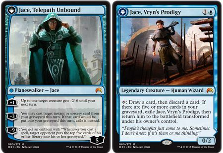Image result for jace, vryn's pro