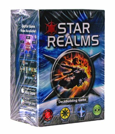 star realms deck building game white wizard games wwg001 board