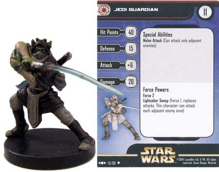 star wars miniatures cards pdf