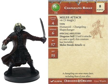 Soft image intended for d&d printable minis