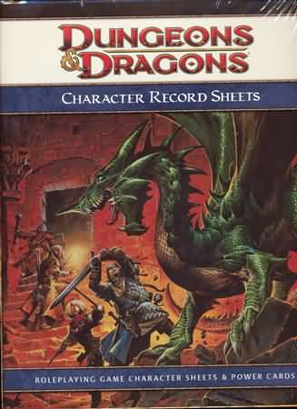d&d 4e draconomicon 2 metallic dragons pdf free