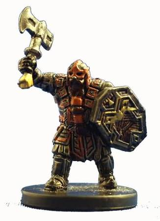 d&d dwarf - Google Search | D&D - Dwarves and Halflings ...