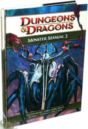 monster manual pdf d&