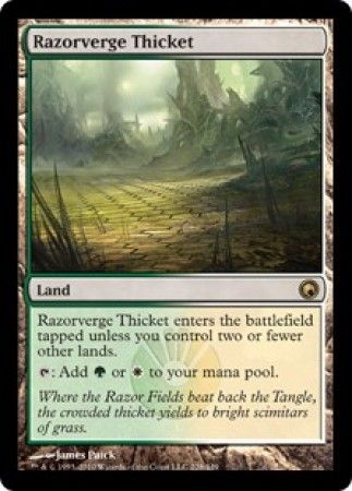 thicket black girls personals Trollandtoad offers a large selection of magic singles at great prices view razorverge thicket and other scars of mirrodin singles at trollandtoadcom.