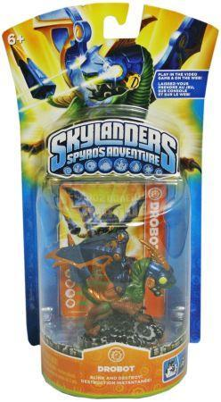 how to delete a save on skylander swapfoce ds