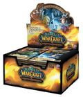 Heroes of Azeroth Booster Box (World of Warcraft)