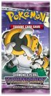 Diamond & Pearl: Stormfront Booster Pack (Pokemon)