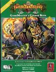 GameMaster's Coupon Book softcover supplement (HackMaster) K&C2107