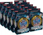 Generation Force Special Edition Box of 10 SE Packs [GENF] (Yugioh)
