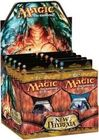 New Phyrexia Intro Pack Box with 10 Decks (MTG)